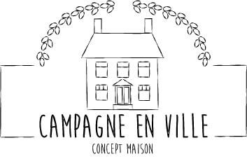 Campagne en Ville - Magasin de décoration à Châteauroux